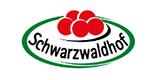 Schwarzwaldhof Fleisch und Wurstwaren GmbH