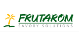 Frutarom Savory Solutions Germany GmbH