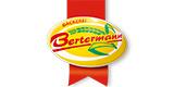 Bäckerei Bertermann GmbH